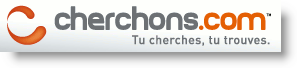 cherchons.com